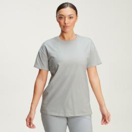 A/WEAR T-Shirt - Grau - XS