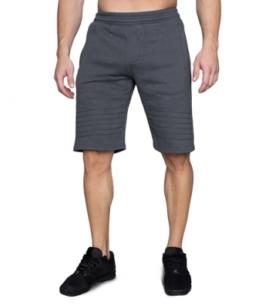 ESN Premium Shorts 2.0, Antracite 2XL