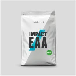 Impact EAA - 250g - Melone