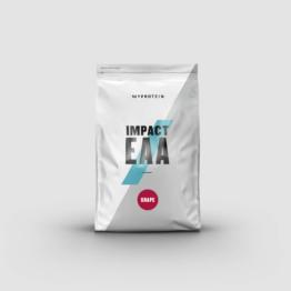 Impact EAA - 500g - Traube