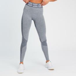 MP Curve Leggings für Damen – Galaxy - M