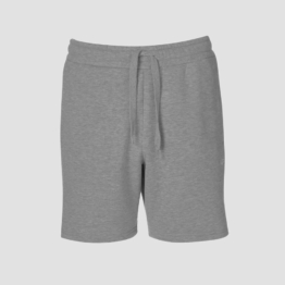 MP Essentials Sweatshorts - Grey Marl - XXXL
