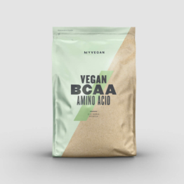 Vegane BCAAs - 250g - Geschmacksneutral